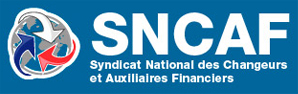 SNCAF